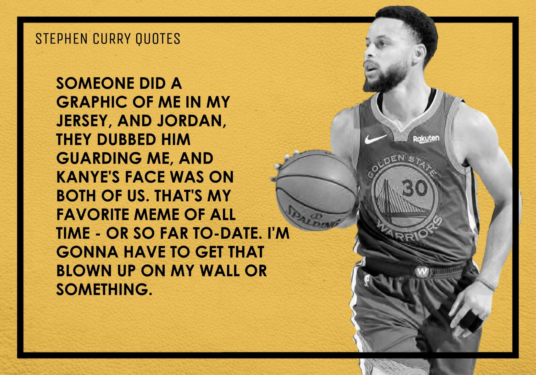 Stephen Curry Quotes (3)