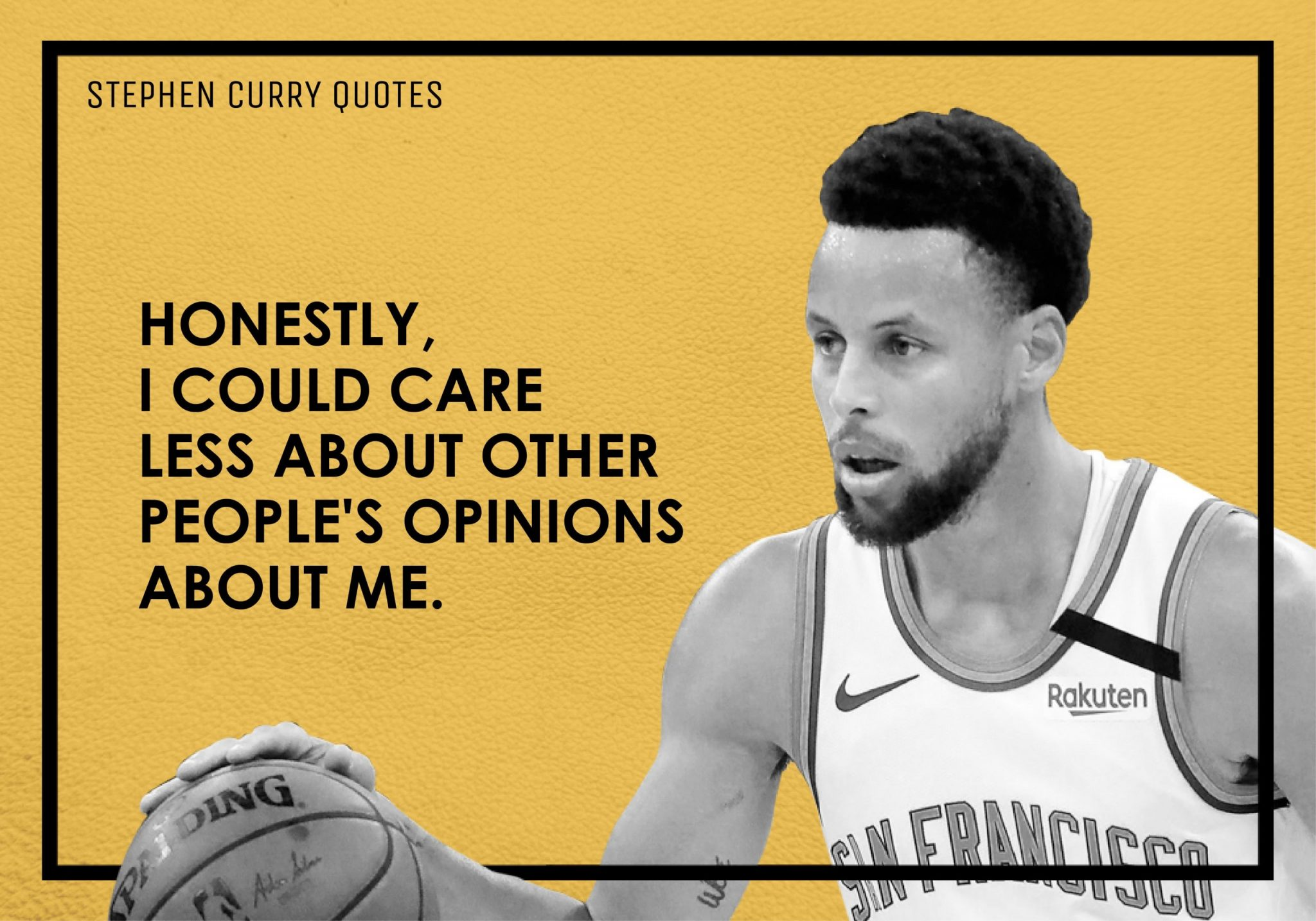 Stephen Curry Quotes (5)