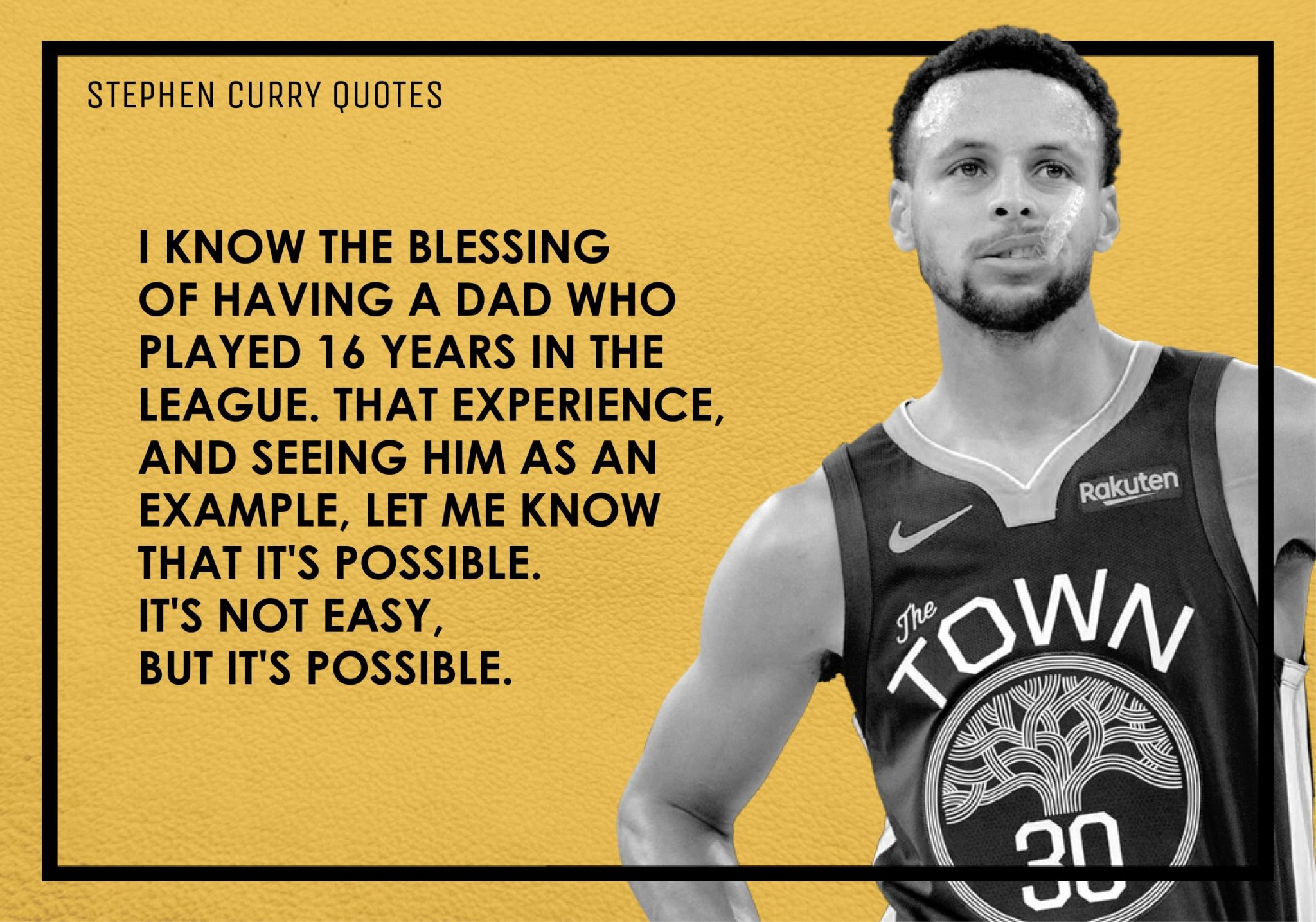 Stephen Curry Quotes (8)