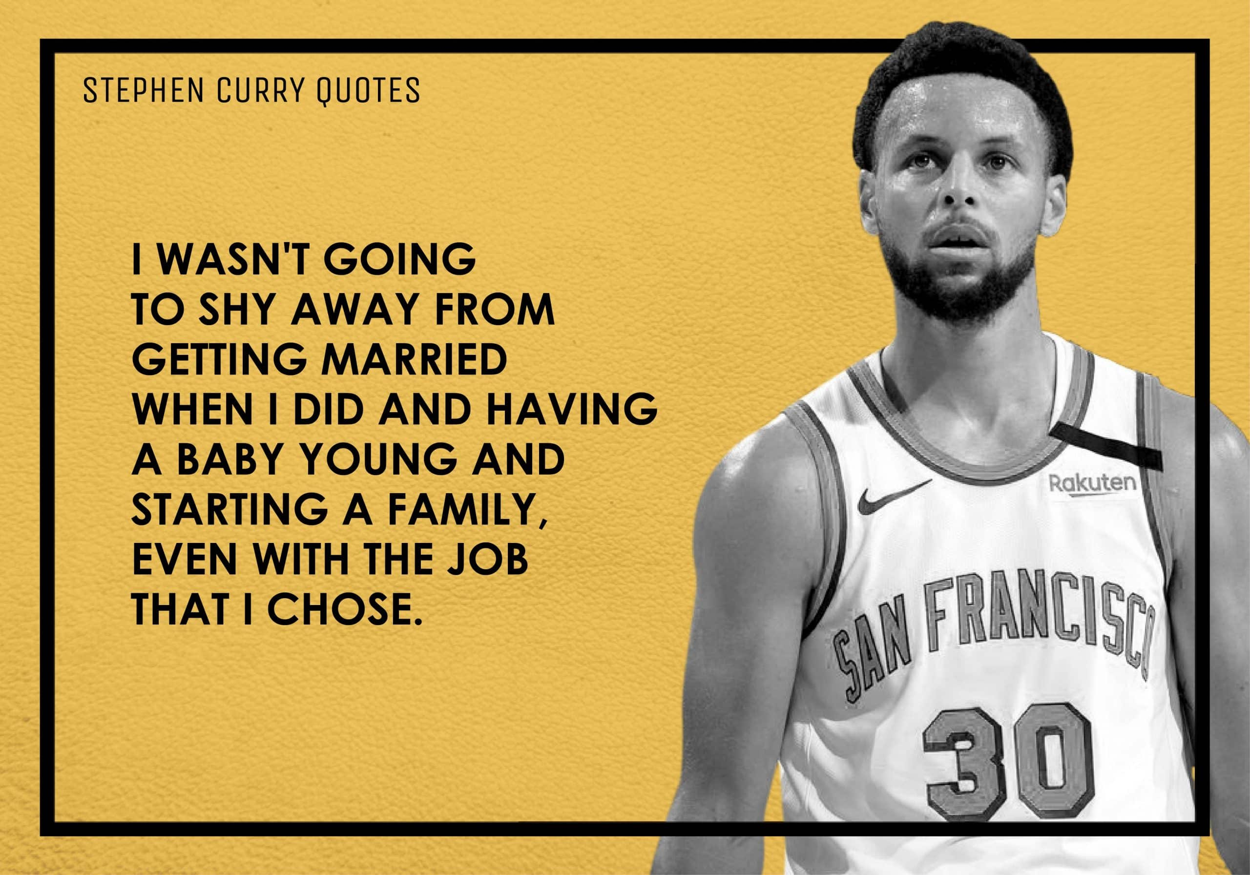 Stephen Curry Quotes (9)