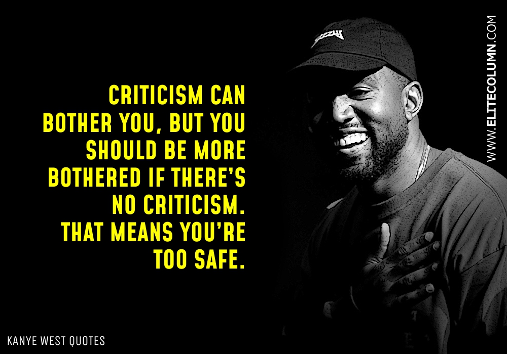 Kanye West Quotes (11)
