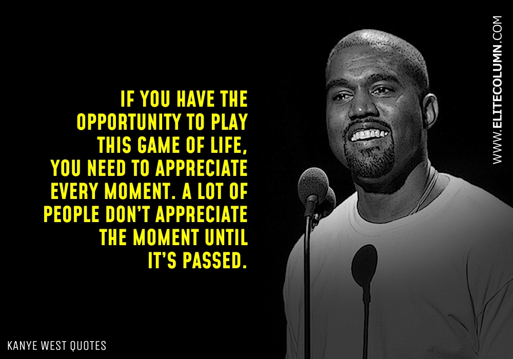 Kanye West Quotes (2)
