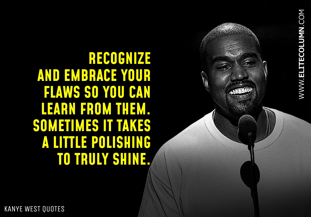 Kanye West Quotes (3)