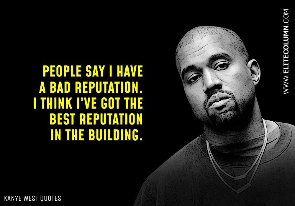 Kanye West Quotes (4)