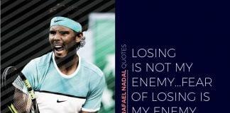 Rafael Nadal Quotes (4)