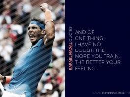 Rafael Nadal Quotes (7)
