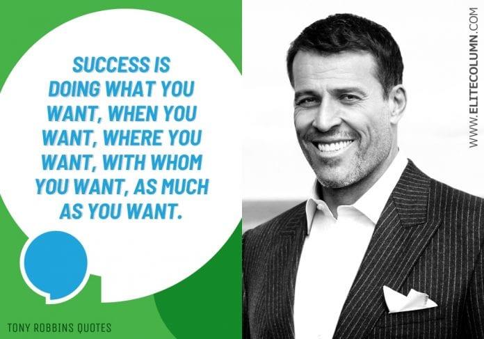 Tony Robbins Quotes (7)