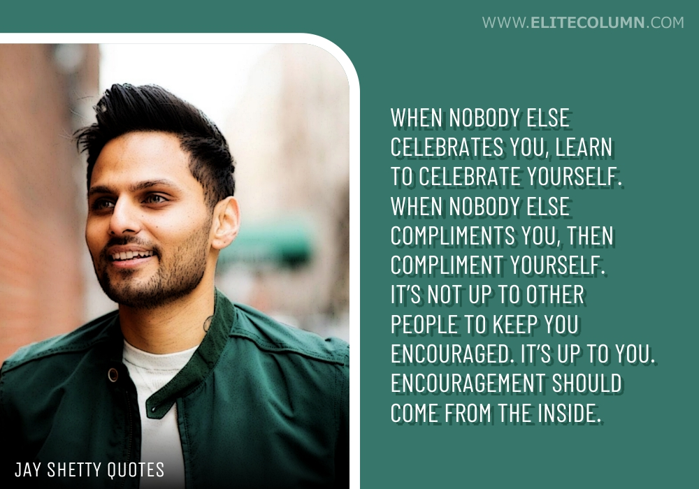 Jay Shetty Quotes (1)