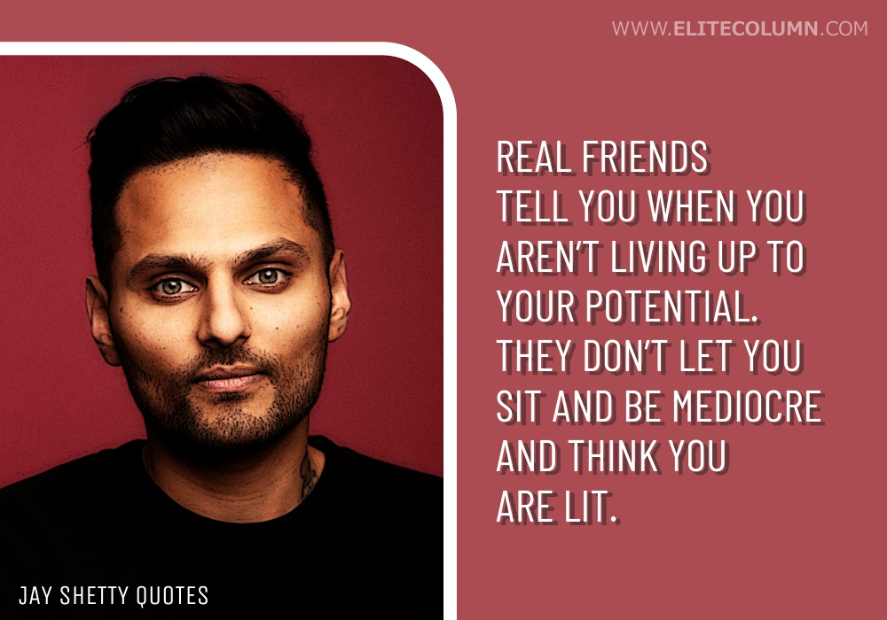 Jay Shetty Quotes (11)