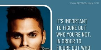 Jay Shetty Motivational Quotes (12)