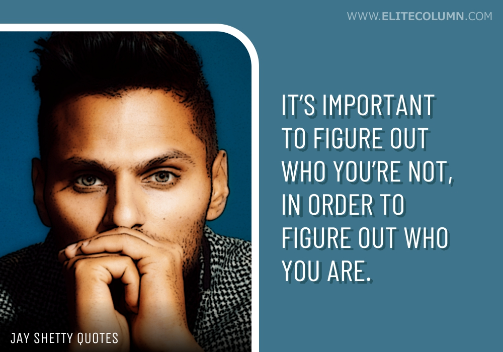 Jay Shetty Quotes (12)
