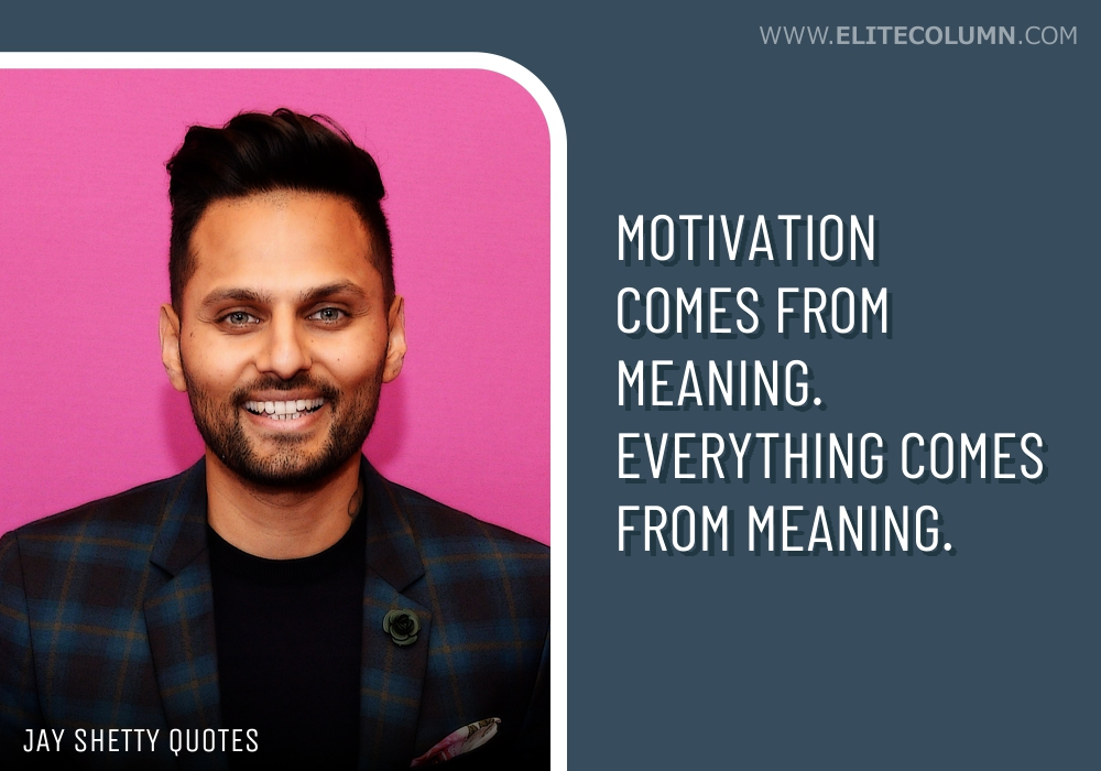 Jay Shetty Motivational Quotes (2)