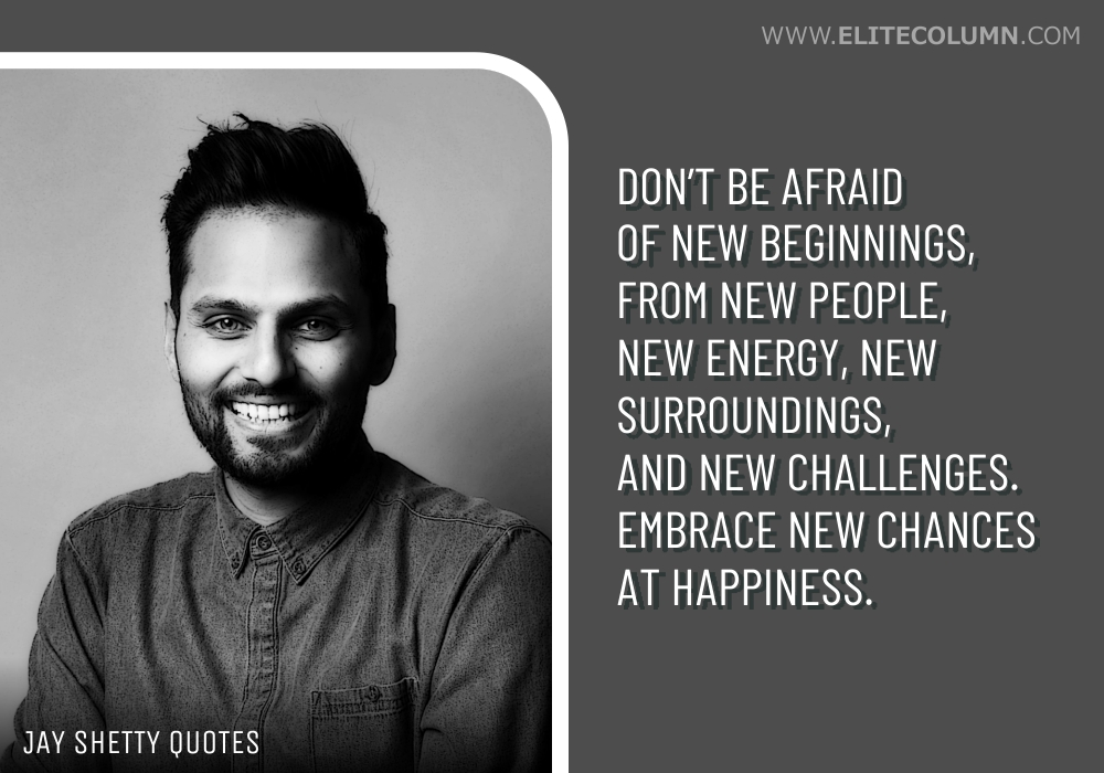 Jay Shetty Quotes (5)