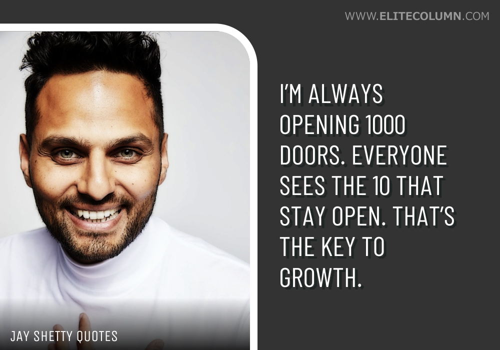 Jay Shetty Motivational Quotes (6)