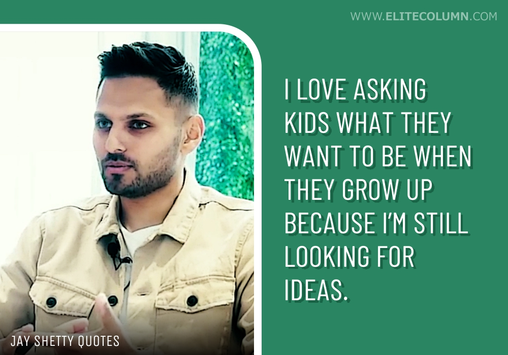 Jay Shetty Quotes (8)