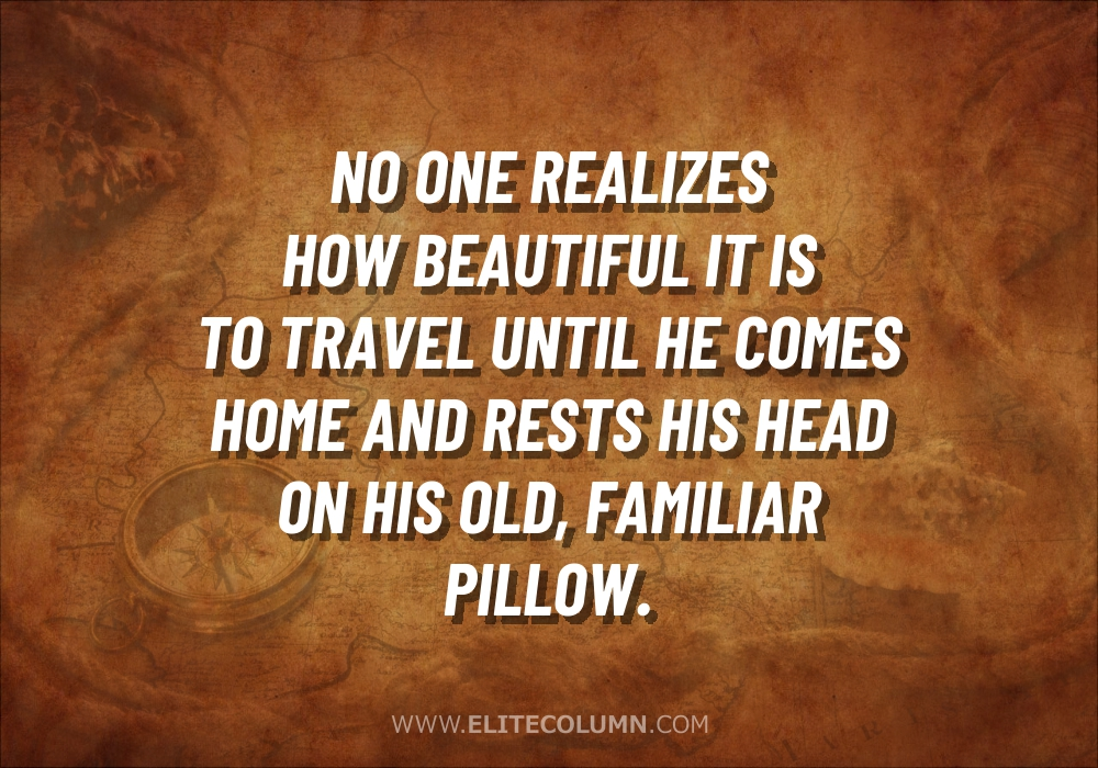 Travel Quotes (1)