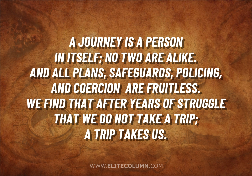 Travel Quotes (11)