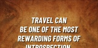 Travel Quotes (12)