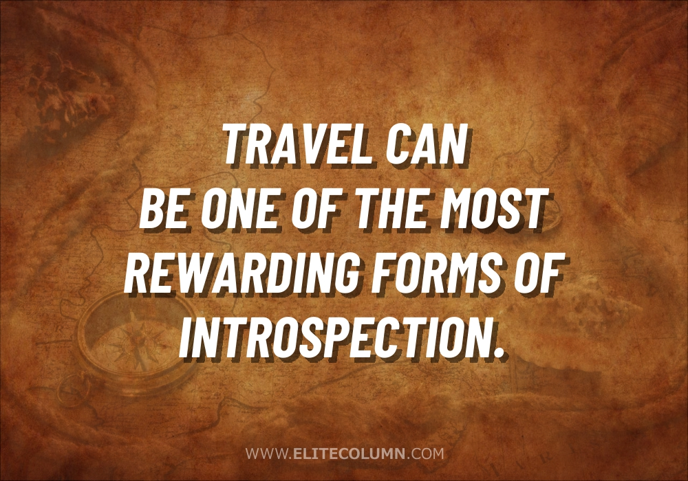 Travel Quotes (12)