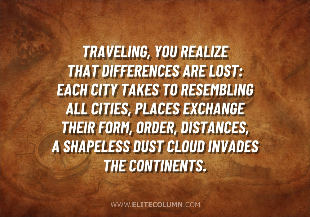 Travel Quotes (4)