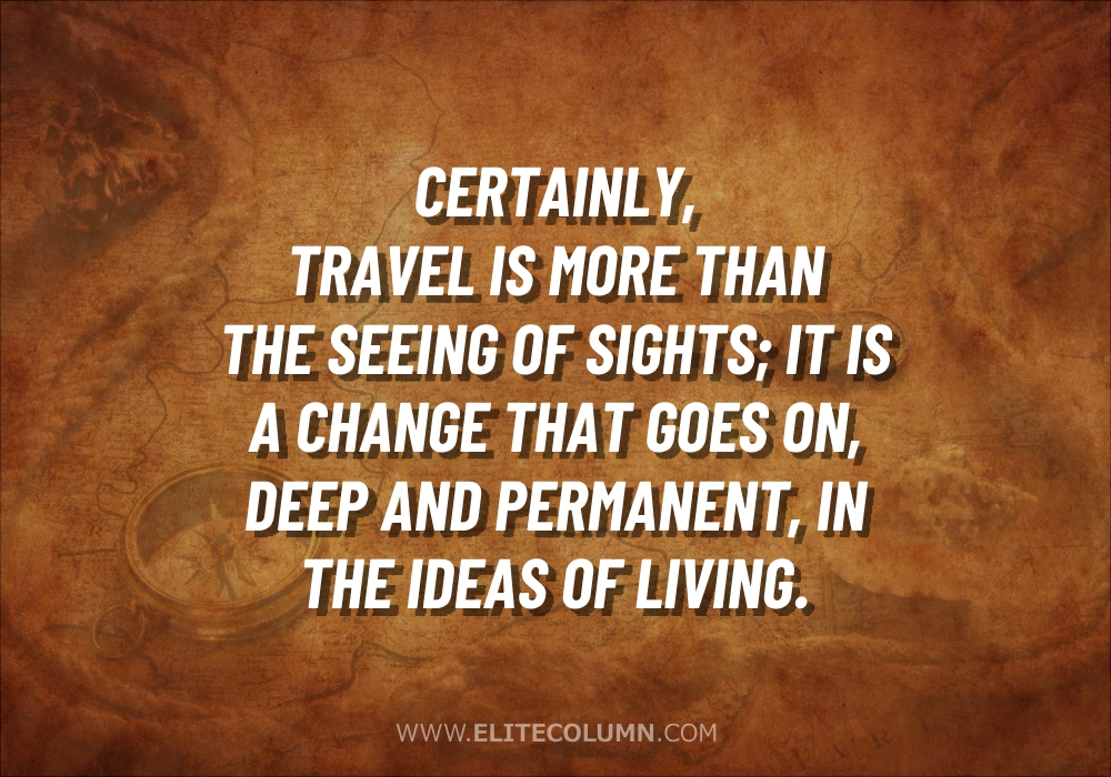 Travel Quotes (9)