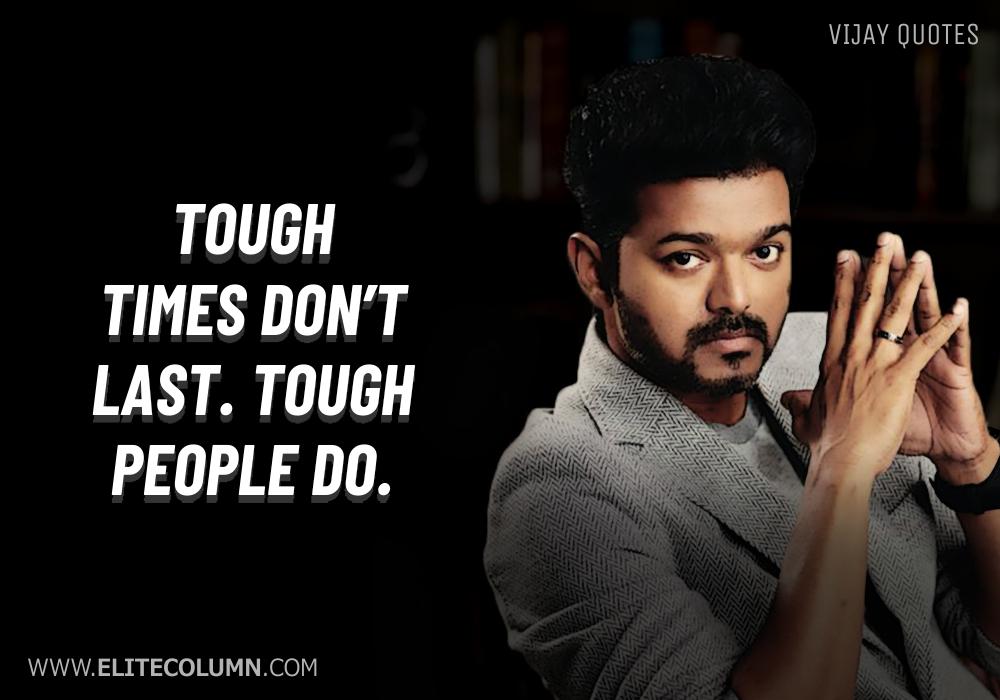 Vijay Quotes (1)