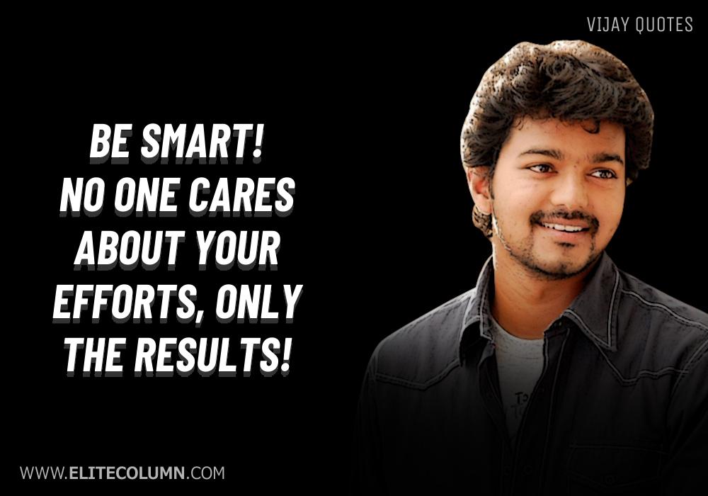 Vijay Quotes (10)