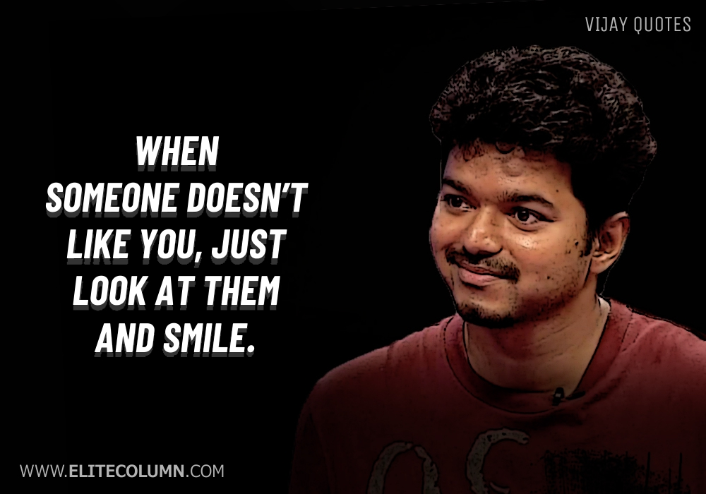 Vijay Quotes (3)