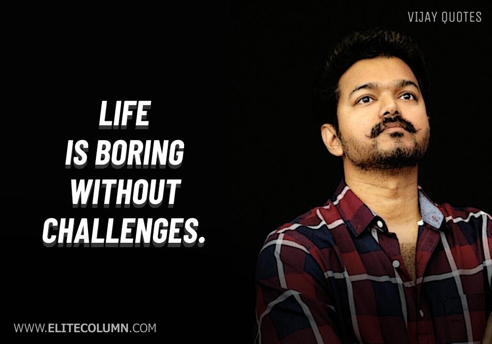 Vijay Quotes (4)
