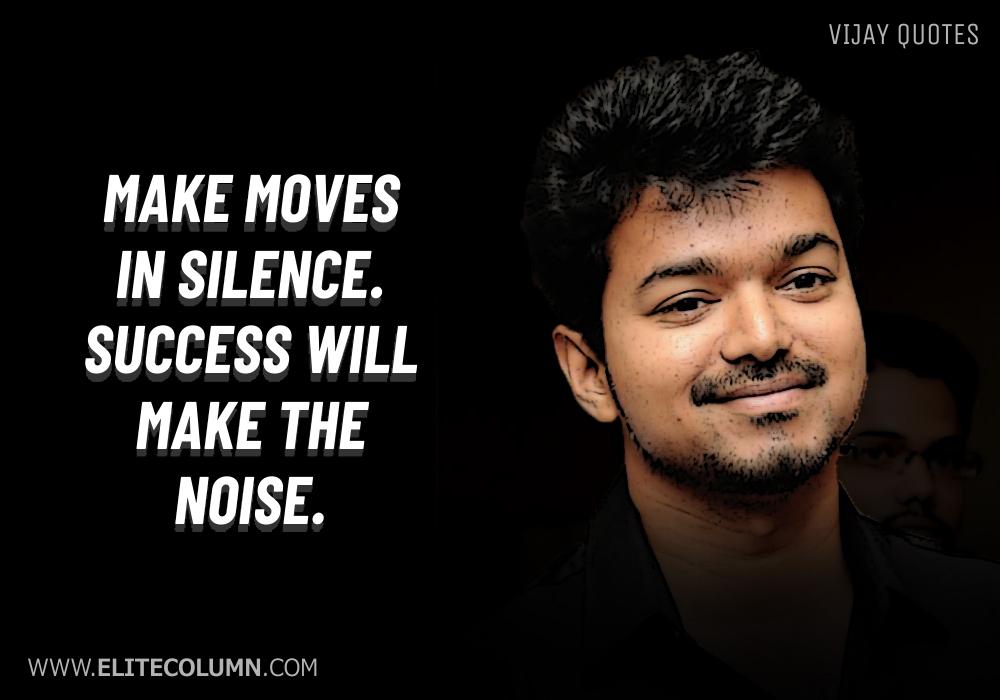 Vijay Quotes (8)