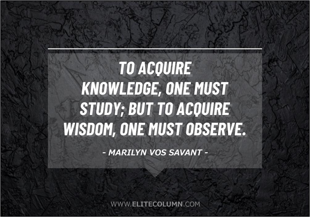 Wisdom Quotes (1)