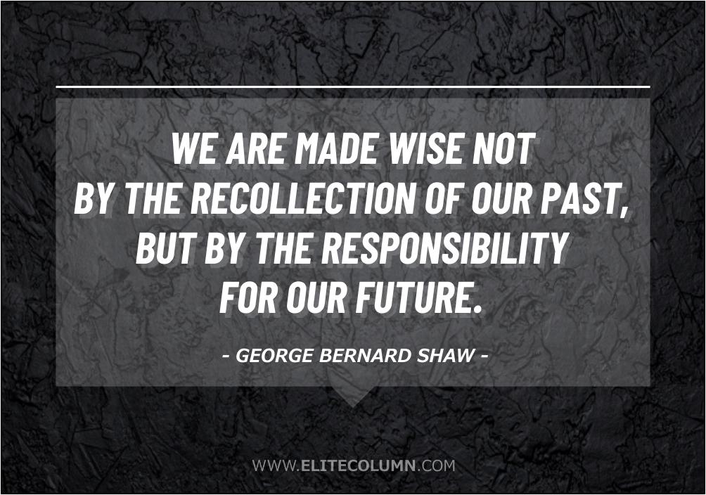 Wisdom Quotes (10)