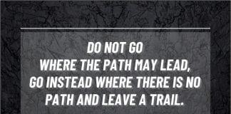 Wisdom Quotes (11)