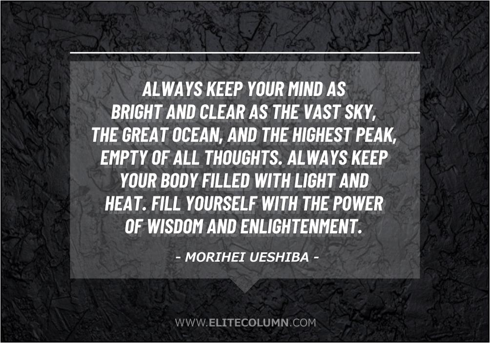 Wisdom Quotes (6)