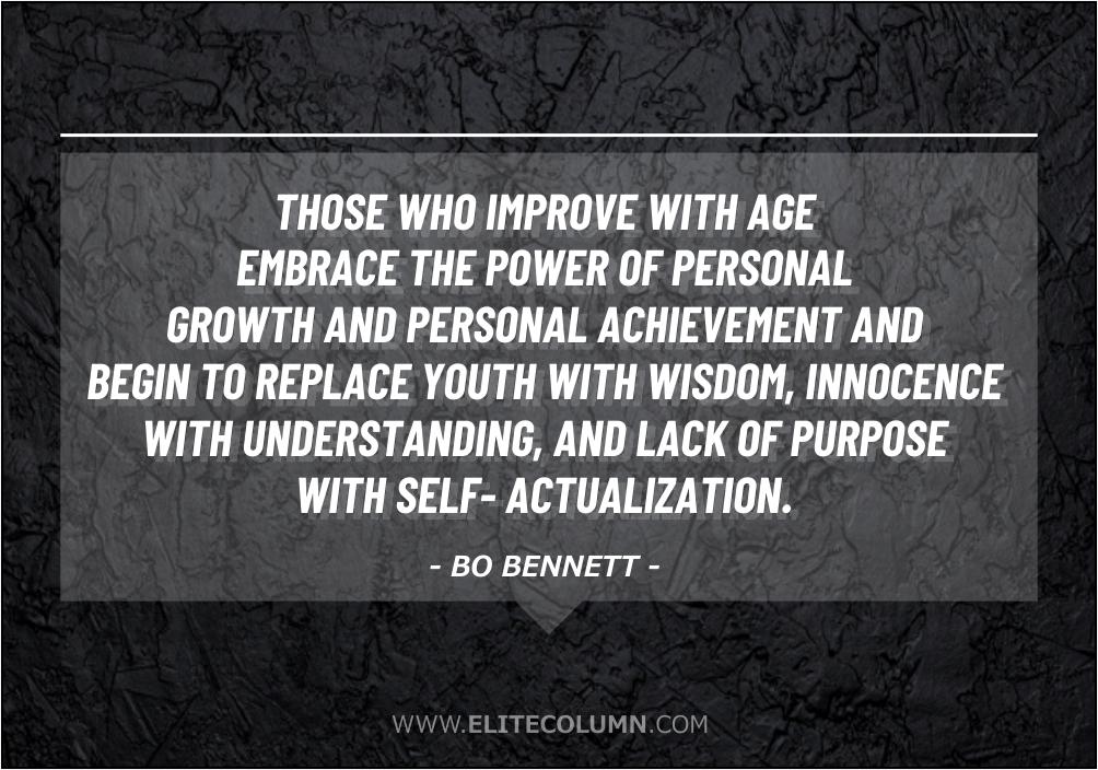 Wisdom Quotes (8)