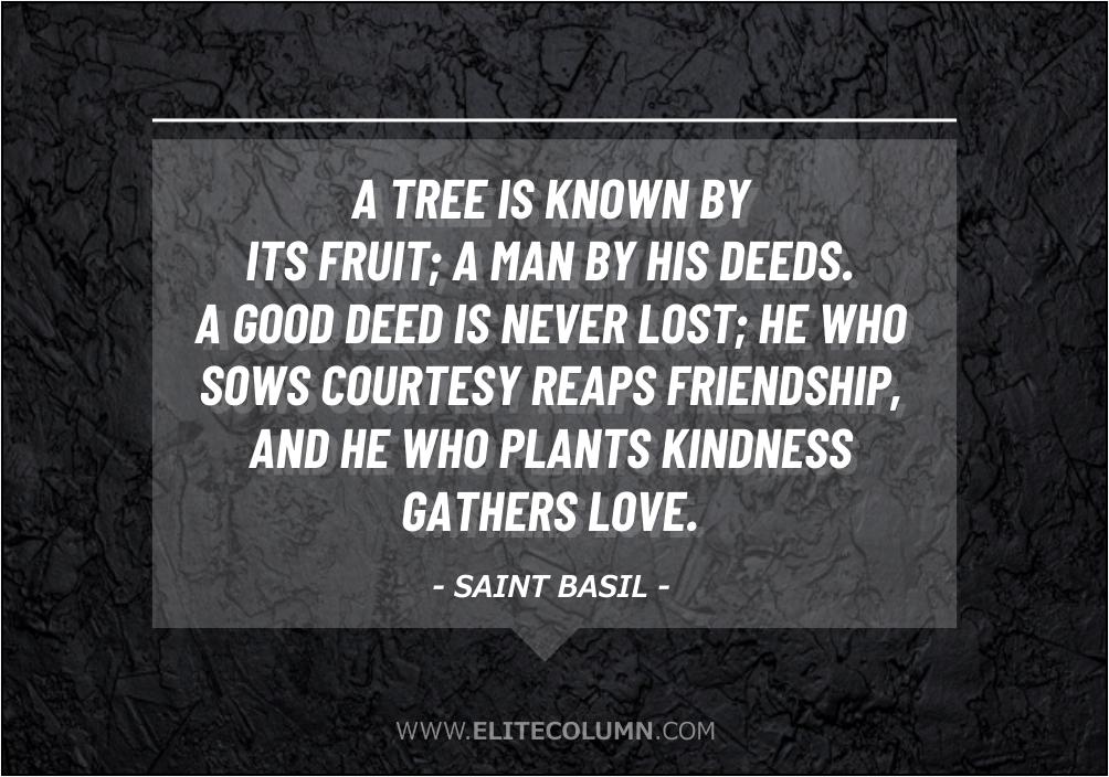 Wisdom Quotes (9)