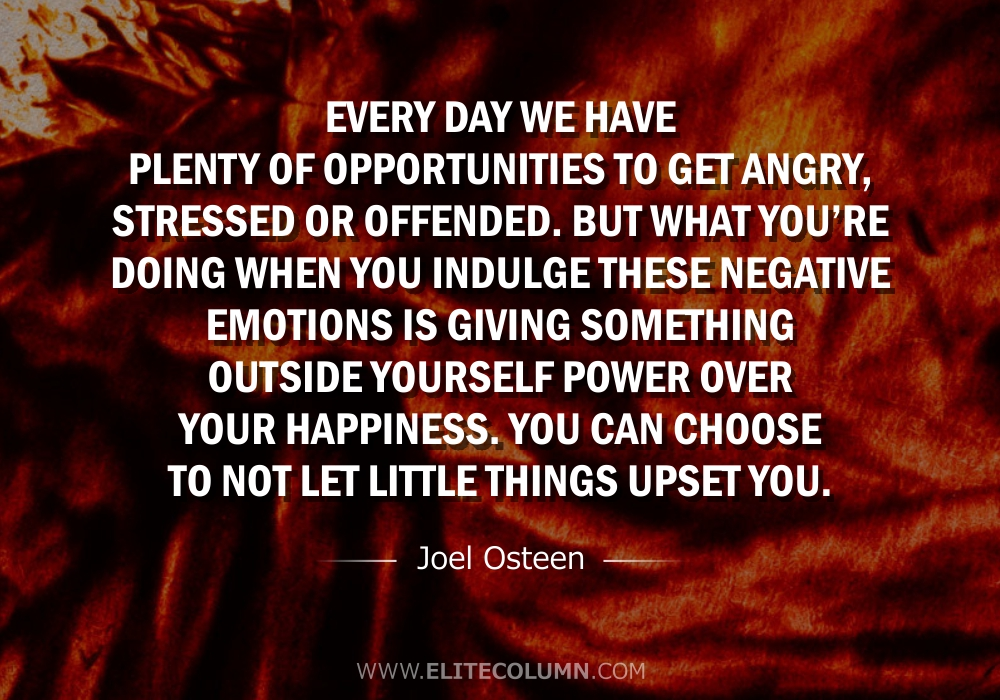 Anger Quotes (1)