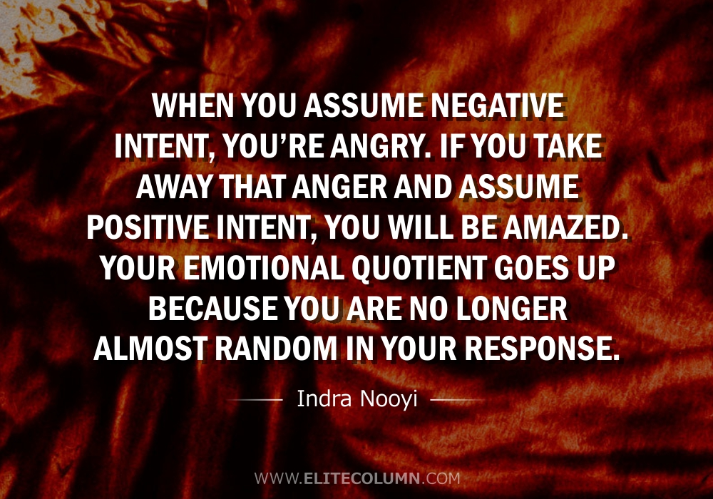 Anger Quotes (11)