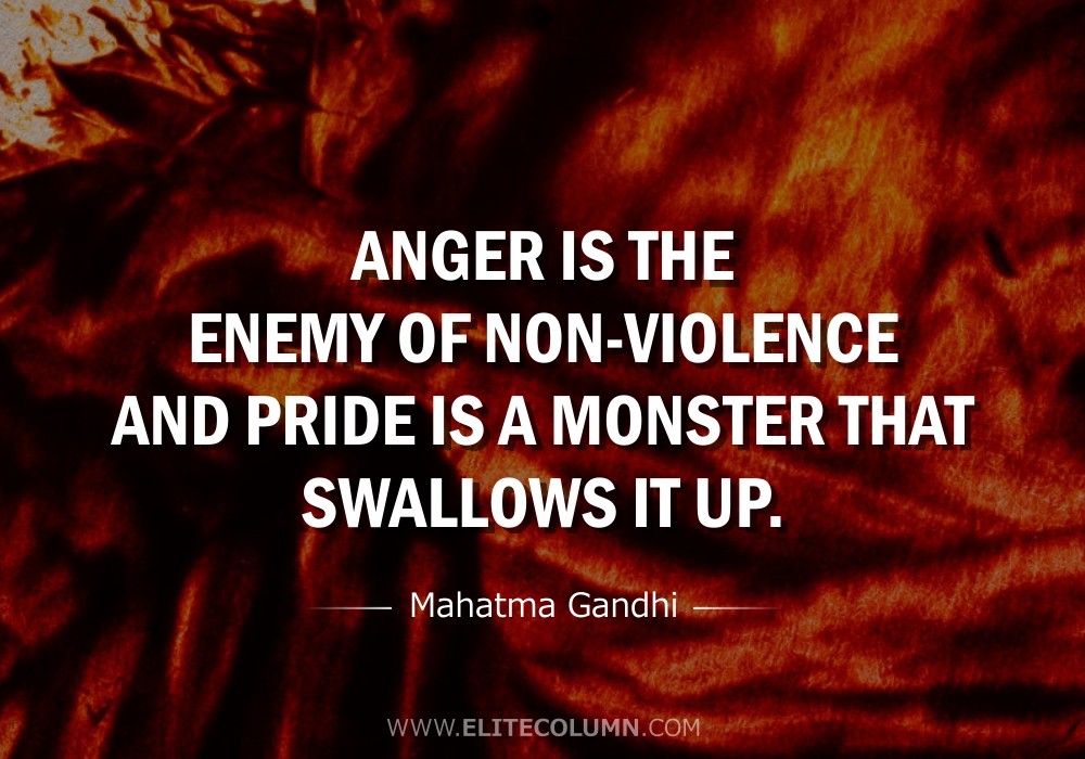 Anger Quotes (12)