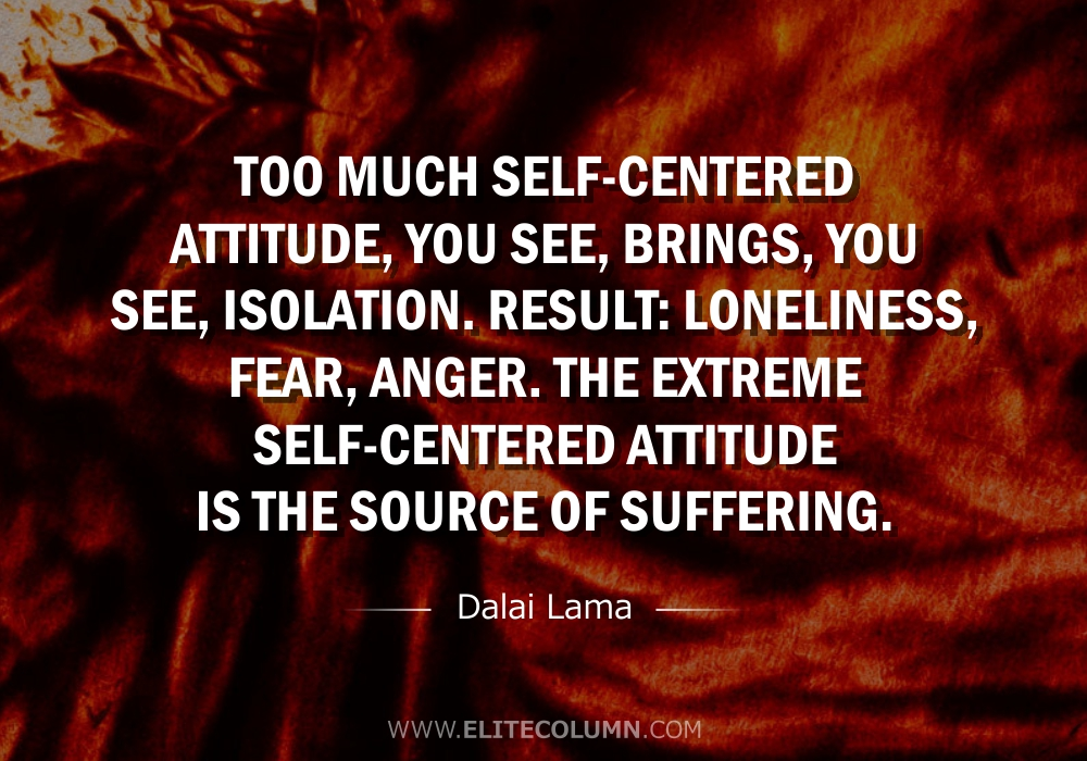 Anger Quotes (5)