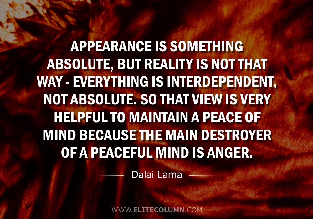 Anger Quotes (7)