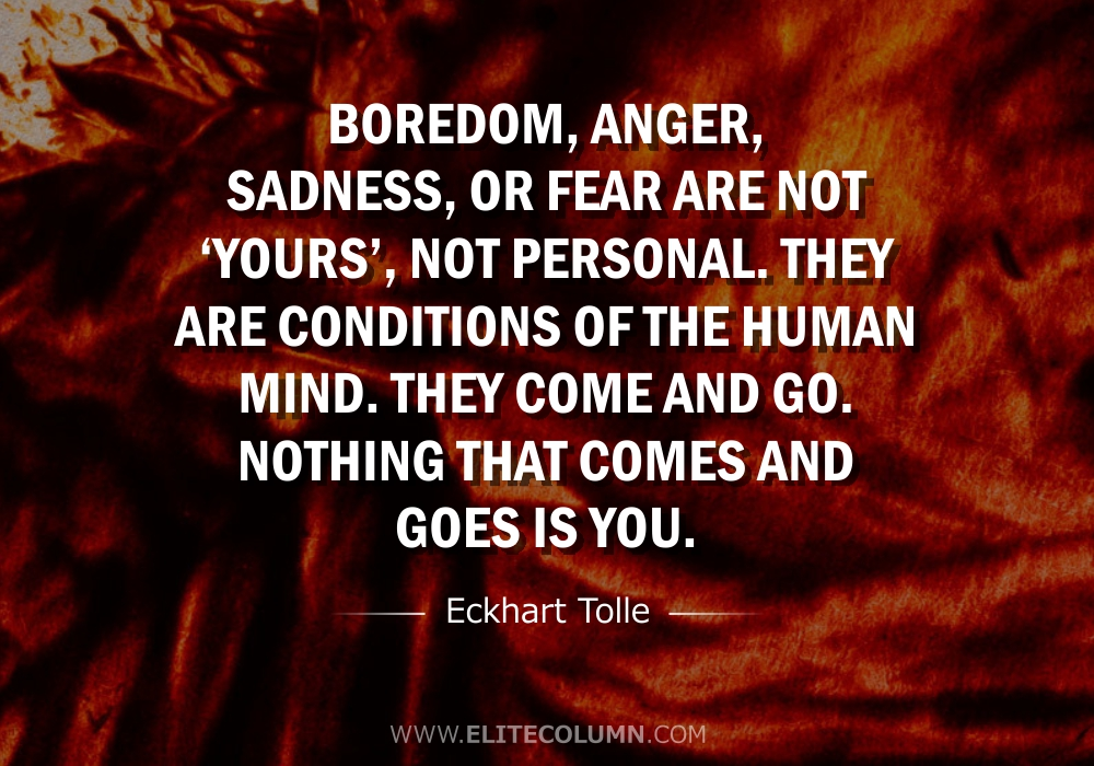 Anger Quotes (9)