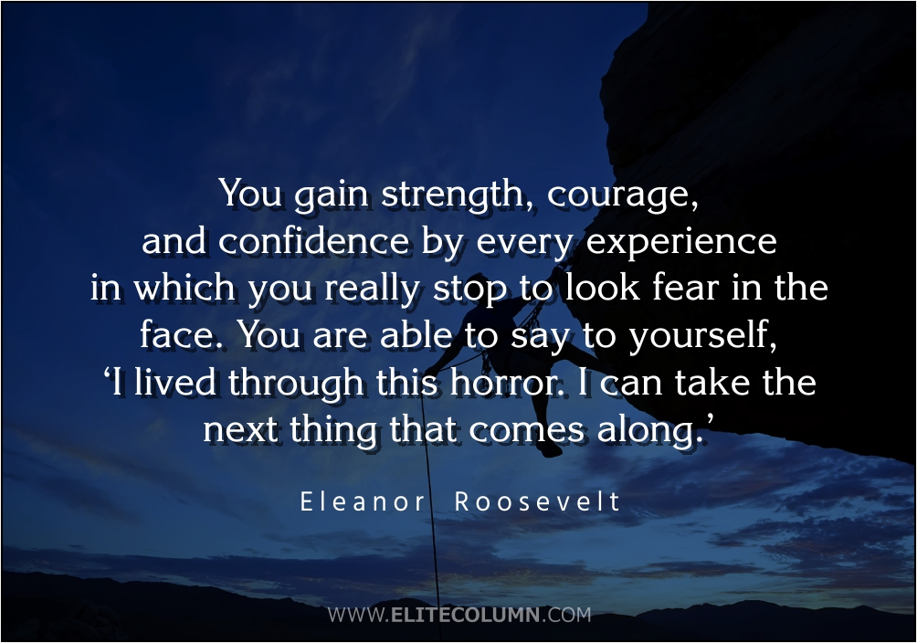 Courage Quotes (1)