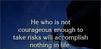 Courage Quotes (3)