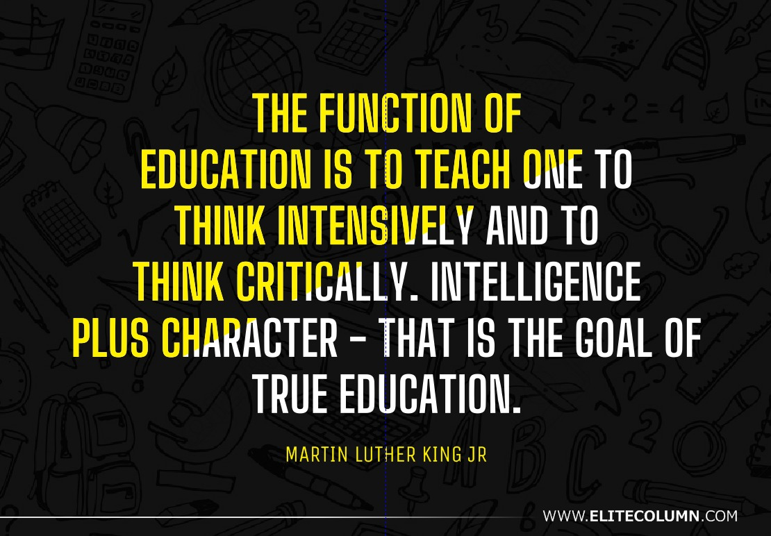 Education Quotes (1)