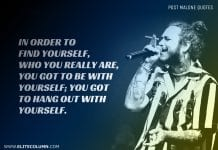 Post Malone Quotes (1)