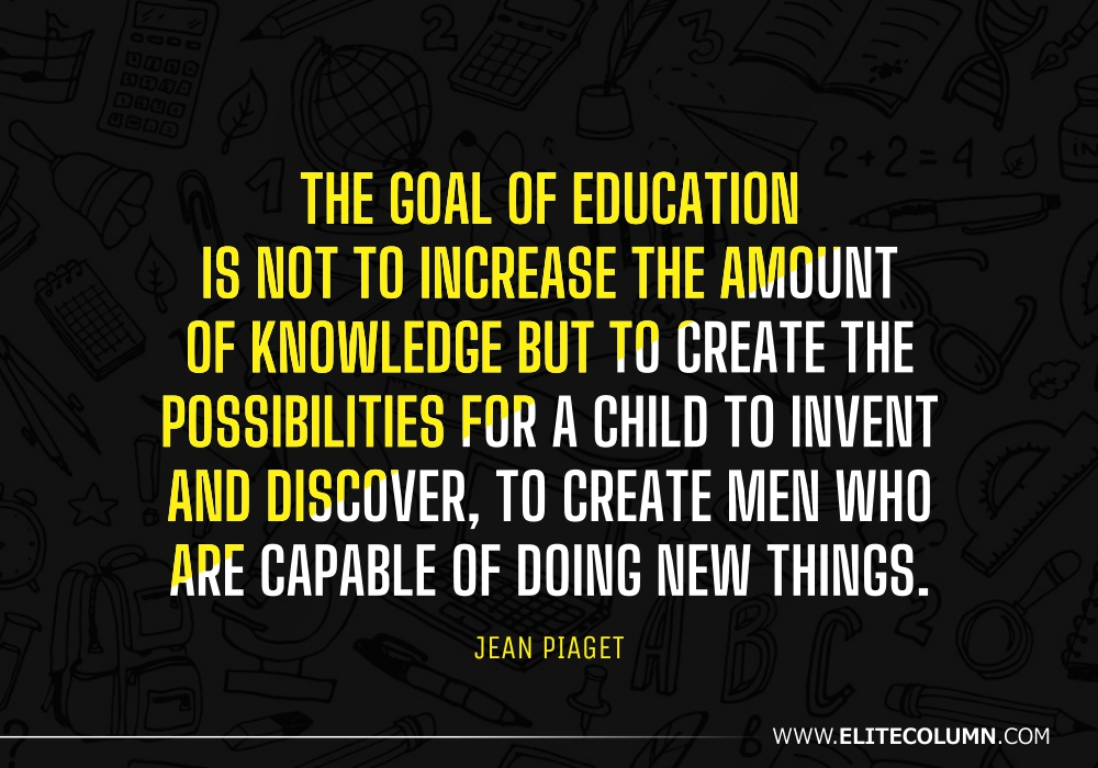 Education Quotes (4)