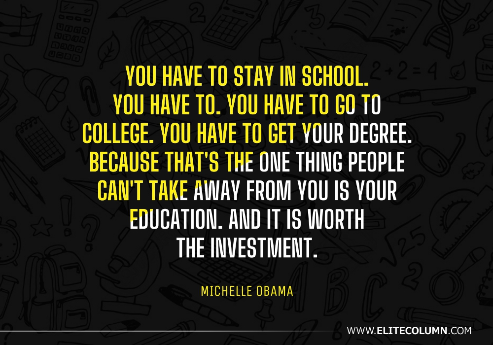 Education Quotes (6)