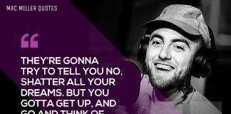 Mac Miller Quotes (4)