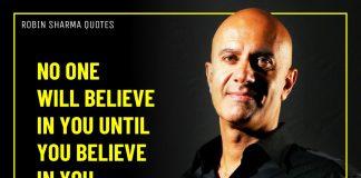 Robin Sharma Quotes (1)